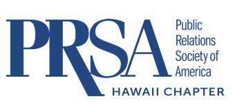 PRSA Hawaii