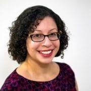 Melissa Torres-Laing, APR