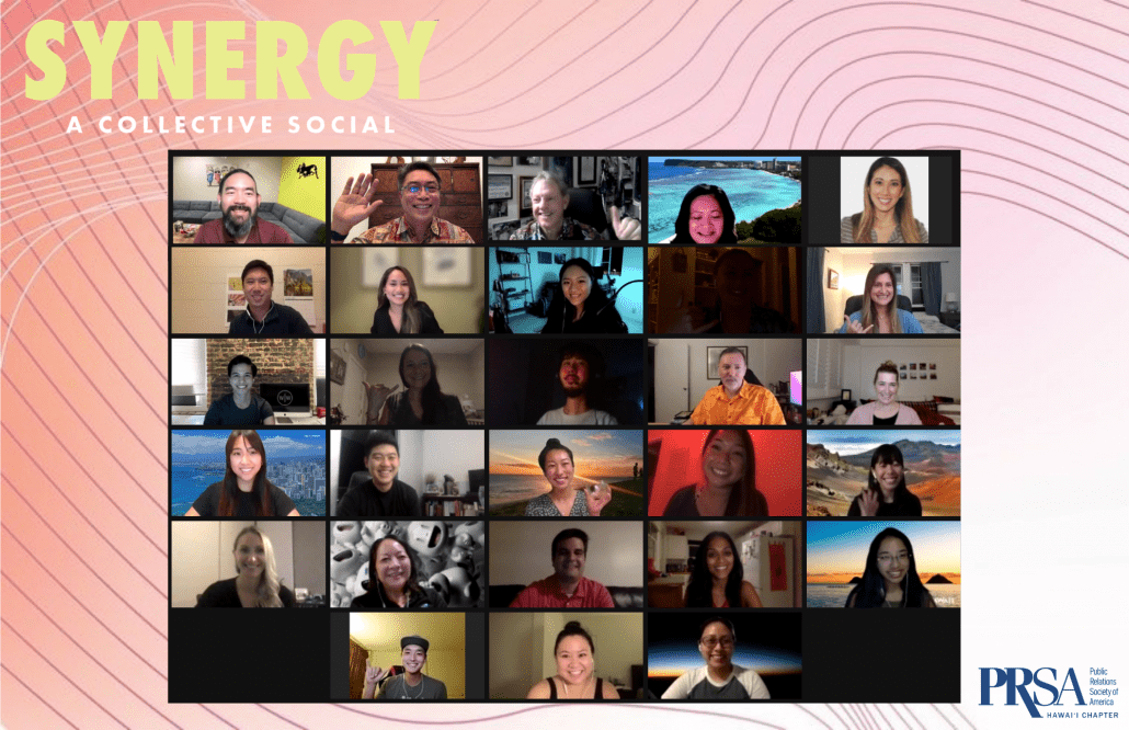 Synergy 02-2021